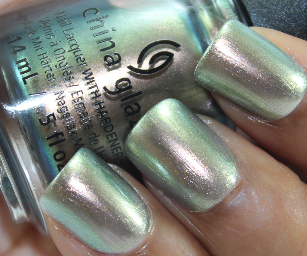 china glaze Gone Glamping-2