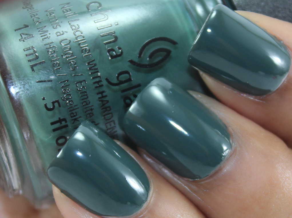 china glaze Take a Hike-2