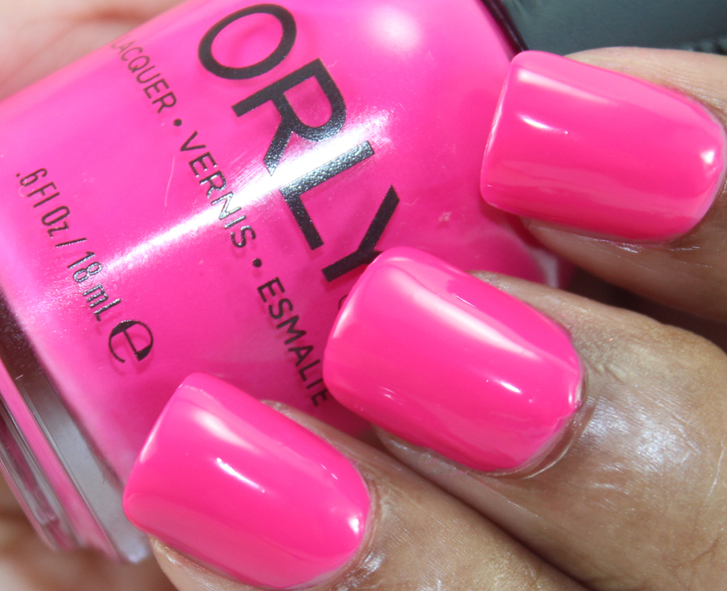 orly ELECTROPOP-2