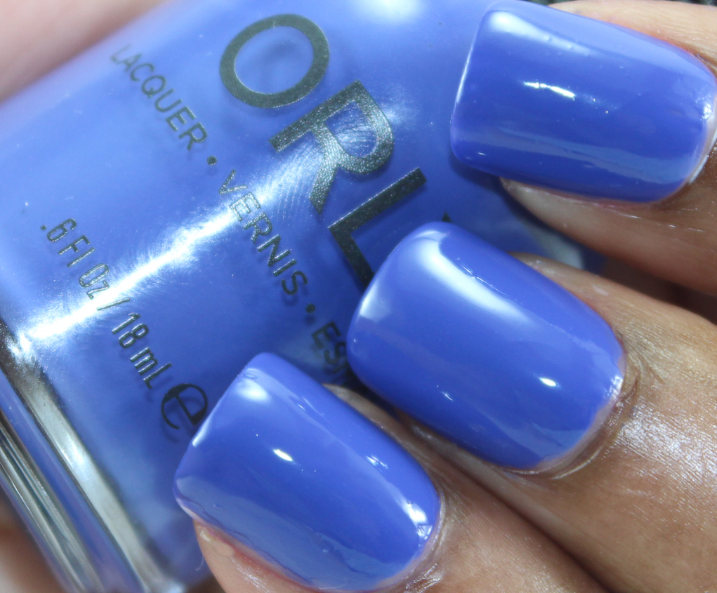 orly INDIE-2