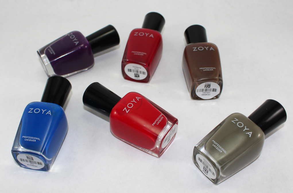 zoya focus collection-2