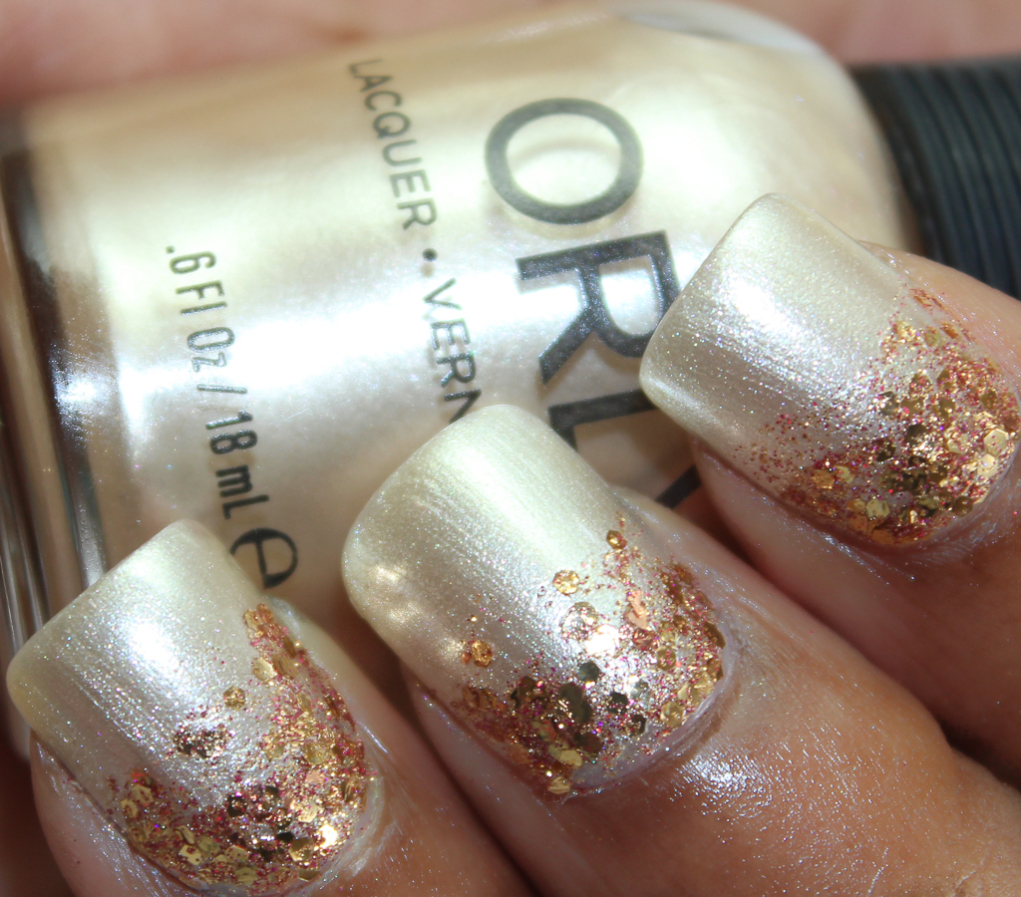 orly FRONT PAGE-2