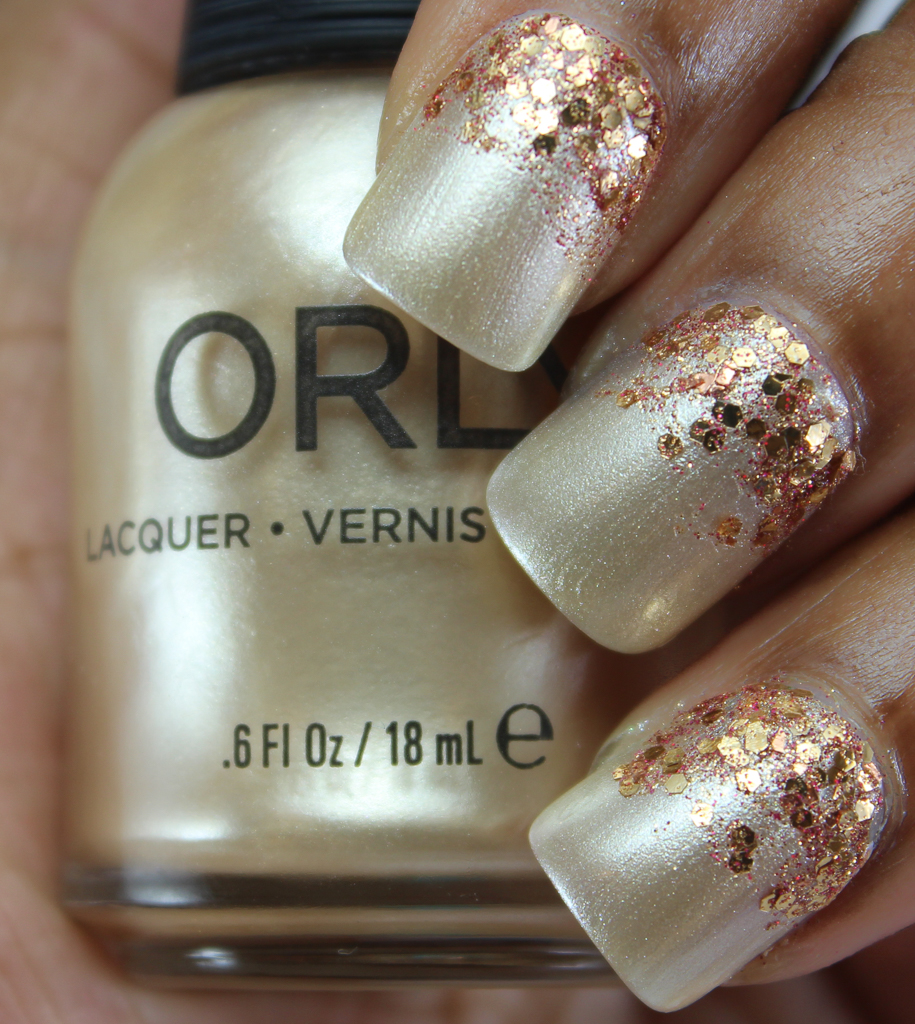 orly FRONT PAGE