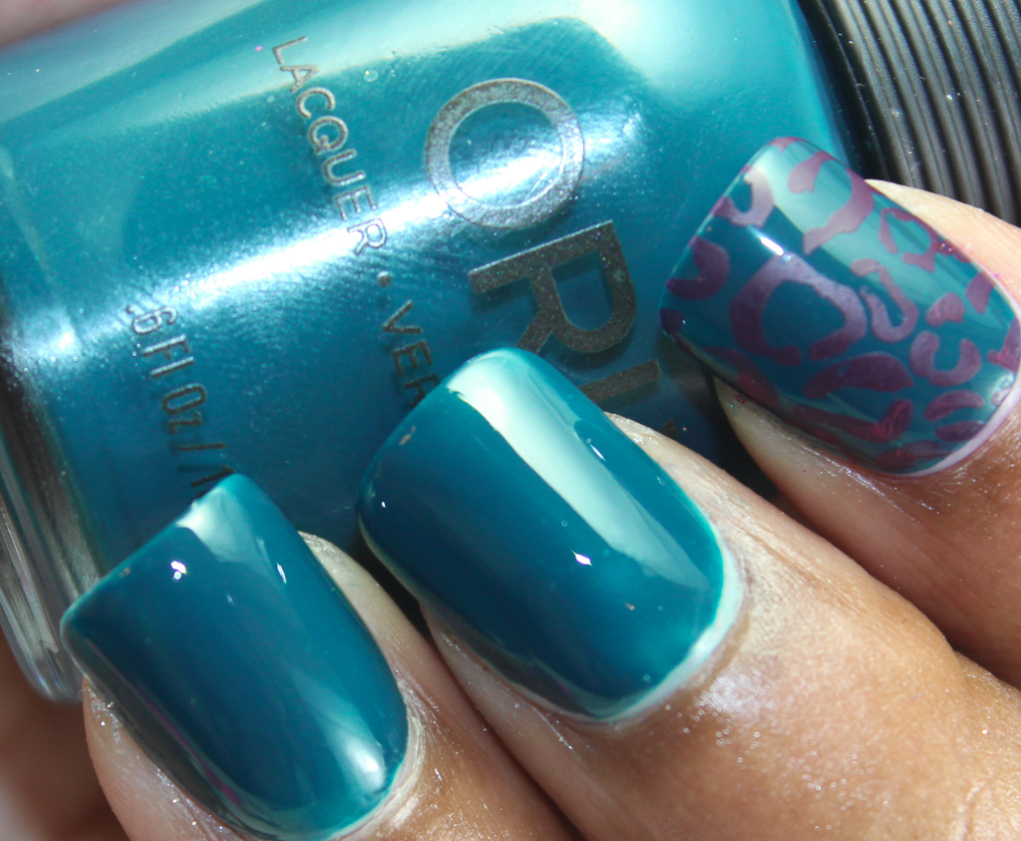 orly MAKEUP TO BREAKUP-2