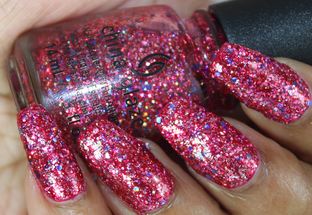 china glaze ugly sweater party-2