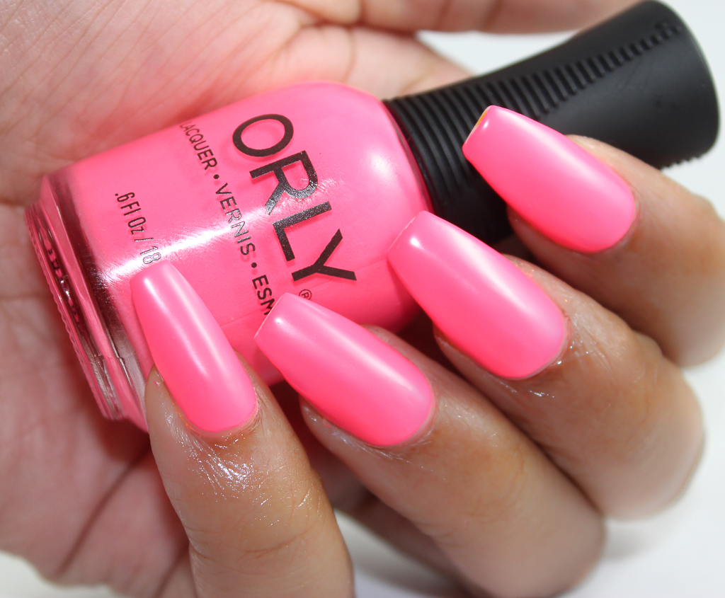 Orly Put The Top Down-2
