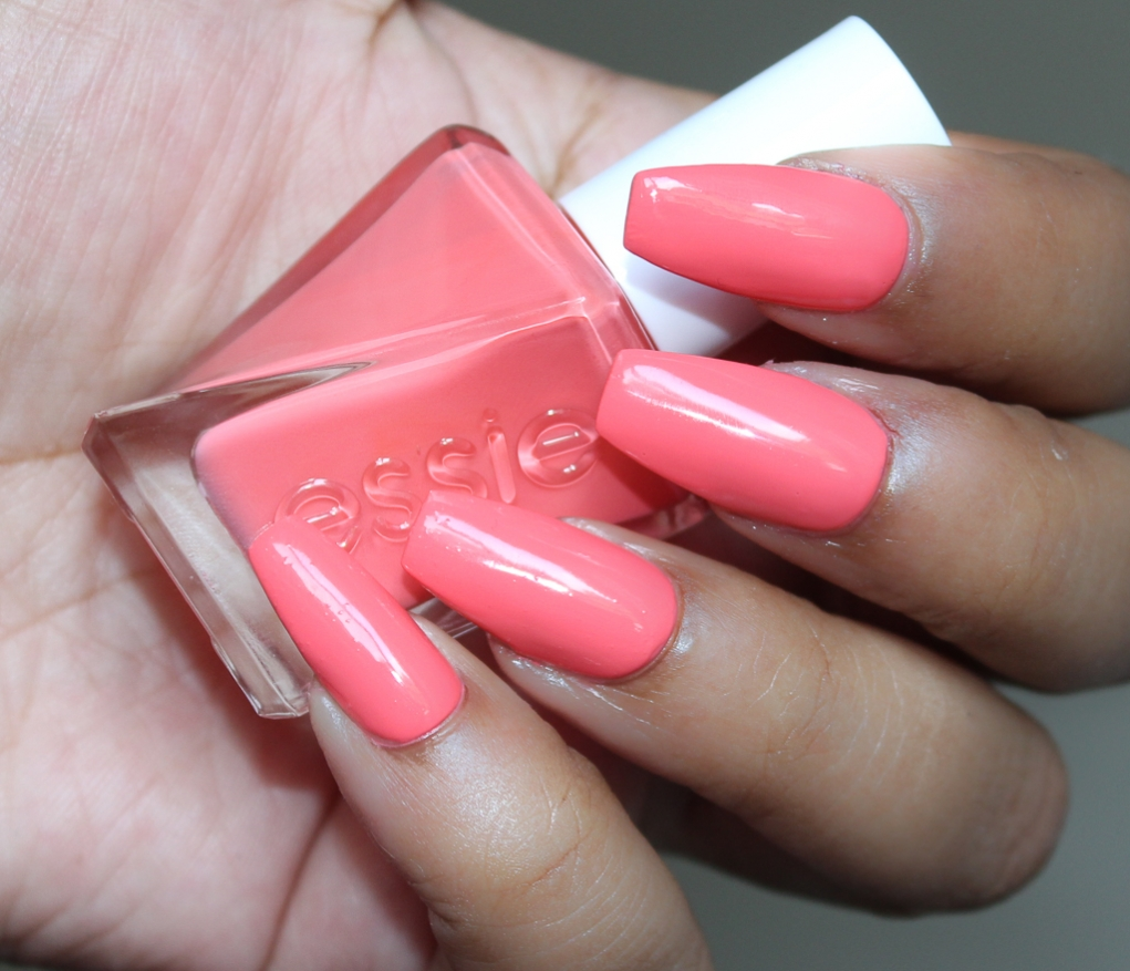 essie on the list-2
