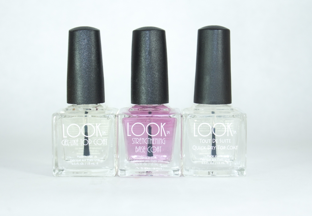 look nail color collection-6