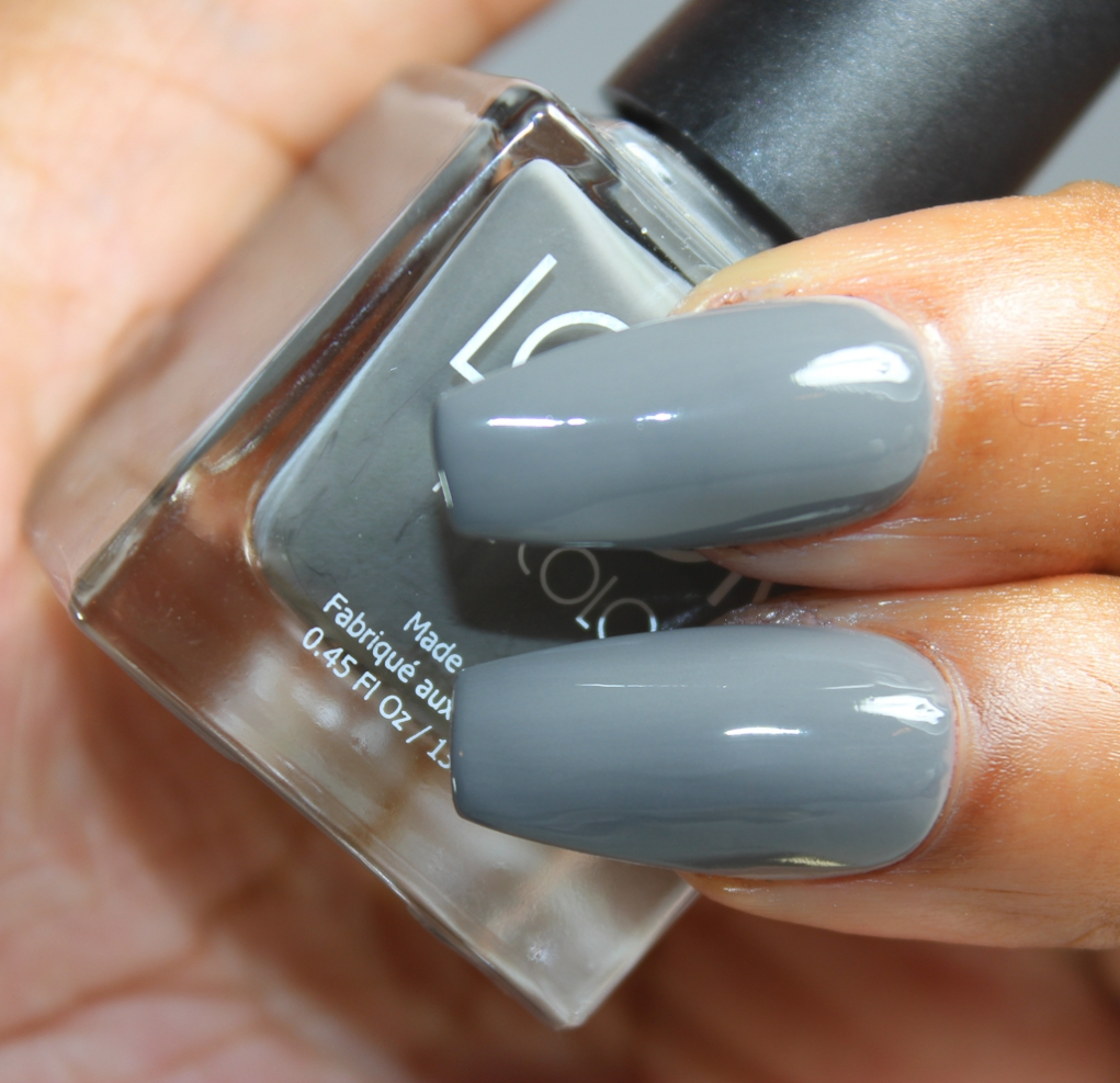 look nail color shadow-2