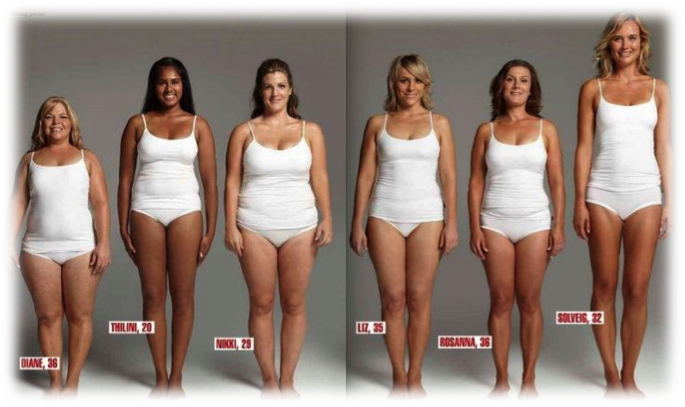 female-body-images